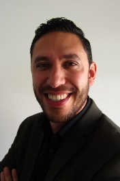 Fabian Lawalata